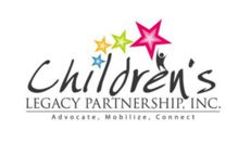 Children's Legacy Partnership